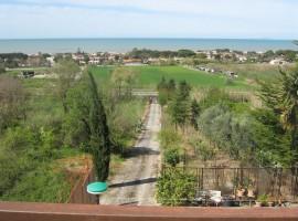 SS Domiziana - Casa indipendente in vendita - 49364929