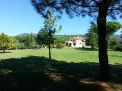 Casa indipendente in vendita a Sessa Aurunca