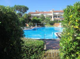 Villa in vendita a Baia Domizia - 52077173