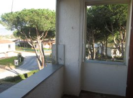 Appartamento in vendita in viale degli Oleandri a Baia Domizia - 66735913