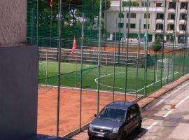 Appartamento in Vendita a Baia Domizia in via degli Oleandri - 68507501