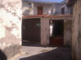 Vendesi villa unifamiliare in Cellole Centro - 72623016