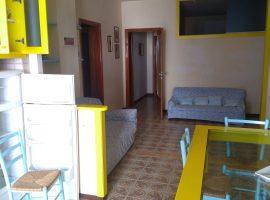 Appartamento in Vendita a Baia Domizia Centro - 72526930
