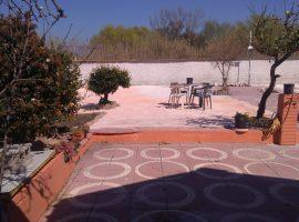 Vendita Villa a Bocche di Pantano - Baia Domizia - 72623300