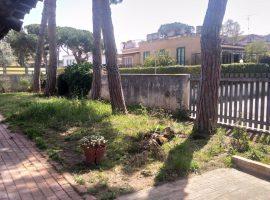 Vendesi Villa unifamiliare a Baia Domizia - Via del Timo - 72950680