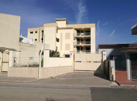 Appartamento in vendita a Piedimonte