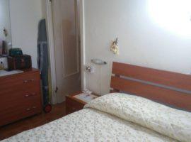 Appartamento in Vendita a Cellole in viale Sicilia -