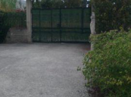Vendesi villa in località Castellone - 17955696
