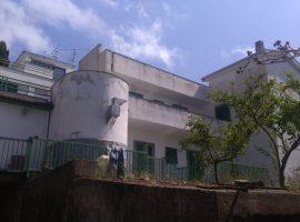Villa in vendita in località San LIMATO - 17954916