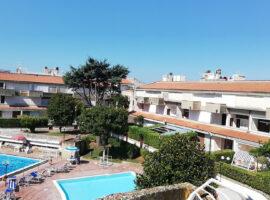 VENDITA - Villa a 2 livelli a Baia Domizia - 21430324